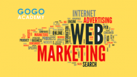 lavorare nel web marketing