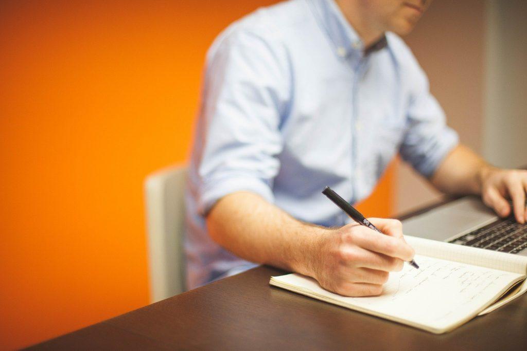 Professione Digital Marketing Manager: un ventaglio di qualità per il lavoro più ricercato dalle aziende italiane