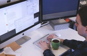 Professione Digital Marketing Manager, tutto ciò che c'è da sapere